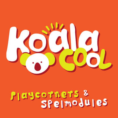 koala-cool-playcorners-spelmodules